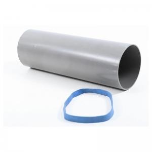 Kit de remplissage pour bille de polystyrène