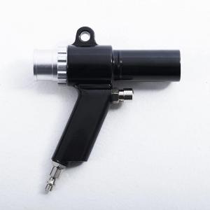 Souffleur Injecteur Billes de Polystyrène